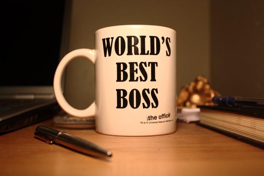 super boss.jpg